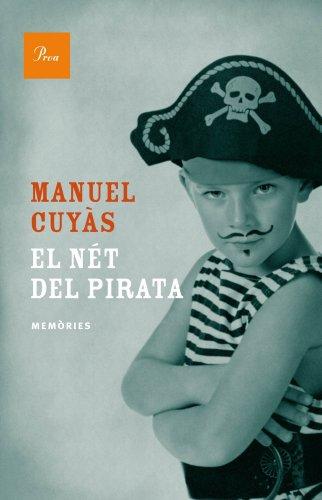 El Nét Del Pirata (A TOT VENT-RÚST)