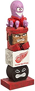 Best red wings gifts Reviews