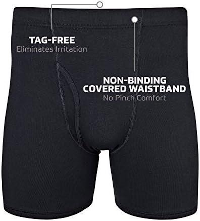 100 spandex underwear _image2