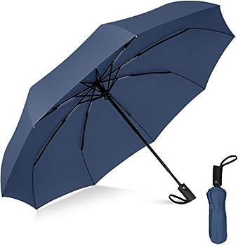 umbrella deals