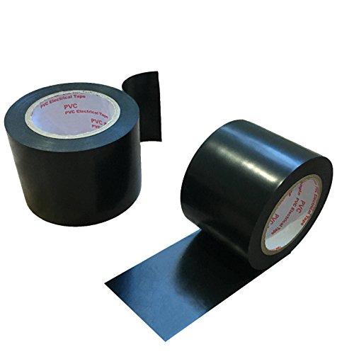 Mini Keramik Heizlüfter mit automatischer Oszillation, zwei Leistungsstufen, energiesparender Betrieb für Badezimmer, Büro, Wohnbereich - Weiß