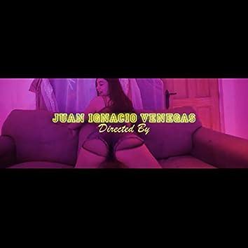 Desacata (Remix)