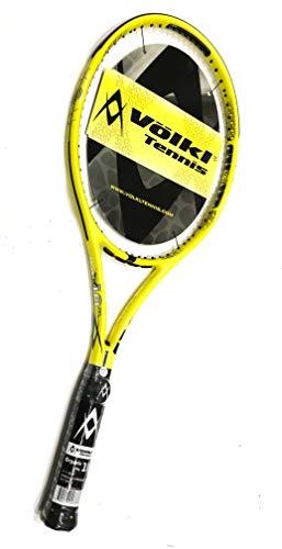 Völkl Organix 10 295 Racchette da tennis (sin encordar) L4