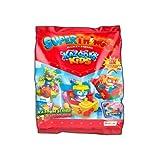Magic Box- Juguetes, Multicolor (PST8D212IN00)