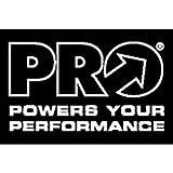 Pro raza Comfort cinta de manillar de bicicleta de carretera, Red PU