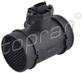Mass Air Flow Sensor MAF Fits OPEL Vectra B Omega Wagon 36 2.5-3.0L 1994-2001