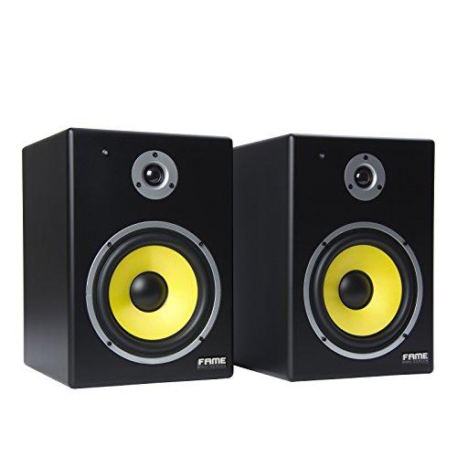 Fame Audio Pro Series RPM 8