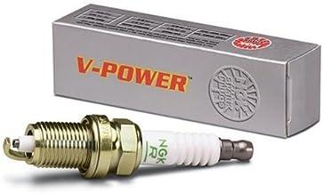 NGK (1273) BCPR5E-11 V-Power Spark Plug, Pack of 1
