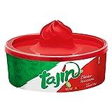 Tajín Clásico Chile Lime Seasoning Rimmer 4.23 oz