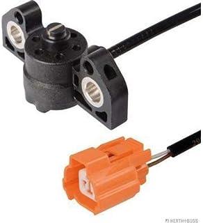 Jakoparts J5934012 ABS Sensor