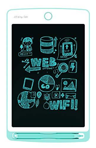 Tableta de Escritura LCD de 8