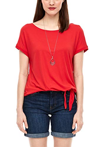 s.Oliver Camiseta para Mujer