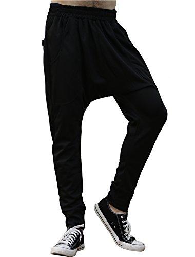Top 15 ninja pants black for 2020