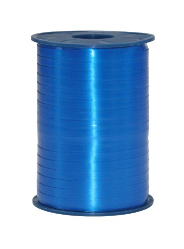 anchura 5 mm 500 M azul claro Ringelband