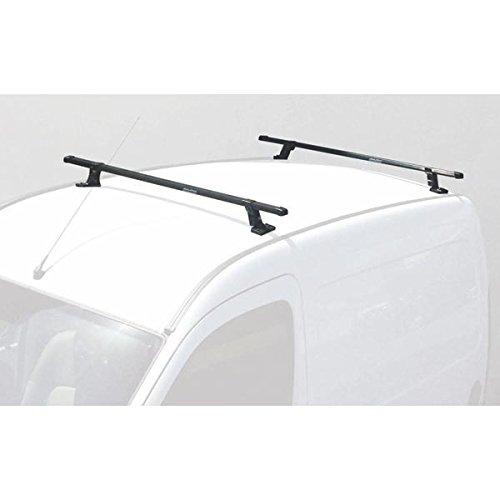 Automaxi especial–Bares viajes ocio barras de techo Automaxi E203