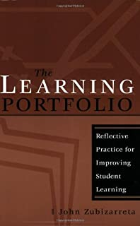 Best student learning portfolio Reviews