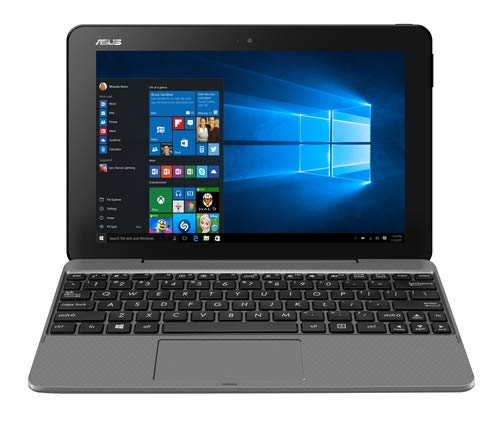 Asus Transformer BOOK T101HA-GR050R Notebook