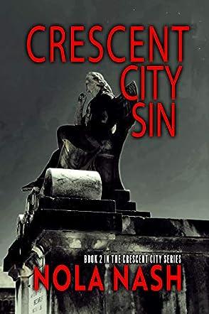 Crescent City Sin