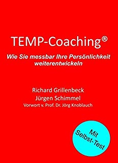 coaching temp