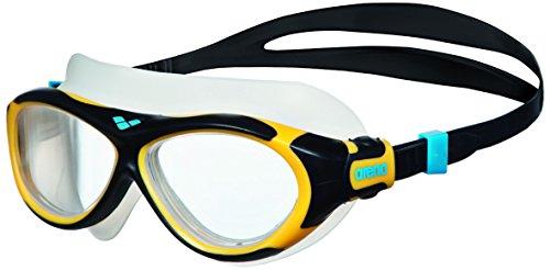 arena Oblo'Jr Gafas de Natación, Unisex Adulto,