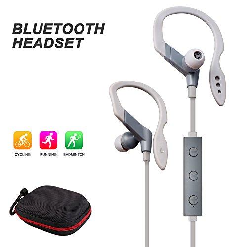 Bluetooth Intra 4.1