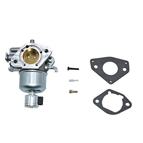 kt500 fabricante Autu Parts
