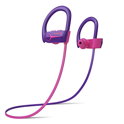 Best Running Headphones For Women