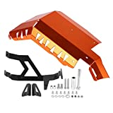 Pièces de moto Garde de moteur Route protecteur de barre de protection routière1290 Super Adventure S...