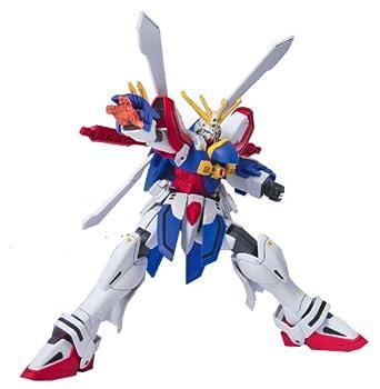 Bandai Hobby HGFC 1/144 #110 G GUNDAM  Mobile Fighter G Gundam  Model Kit