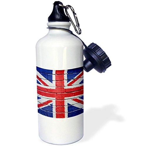 british flag merchandise - 3