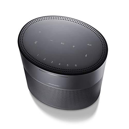 Enceinte Bose Home speaker 300 2