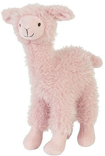 Happy Horse knuffel Lama Lush nr. 1 - 23 cm