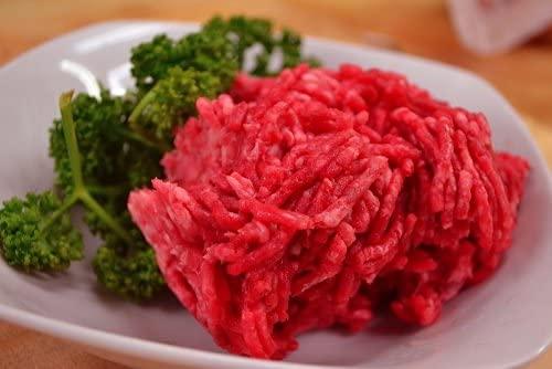 【 国産 和牛 】牛挽き肉 800g【 牛肉 ハンバーグ 麻婆豆腐 料理 に業務用 にも ★】