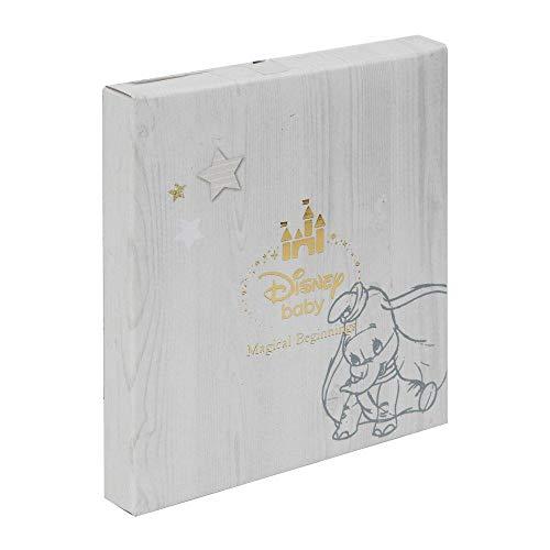 Plaque Disney en forme de cœur « Little Prince Sleeps Here », cadeau pour petit garçon