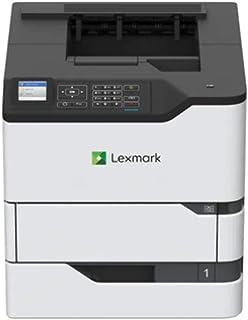 Lexmark B2865dw A4 Monochrome Laser Printer 61ppm (UK Version)