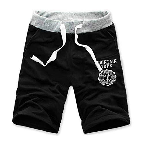 Buyaole,Pantalones Elasticos Hombre,Vaqueros Hombre Pitillo,Camiseta Hombre One Piece,Camisa Hombre Estampada Manga Larga,Sudadera...