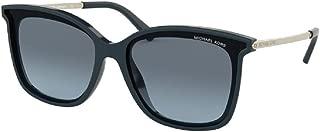 MK2079U ZERMATT Square Sunglasses For Women+FREE Complimentary Eyewear Care Kit