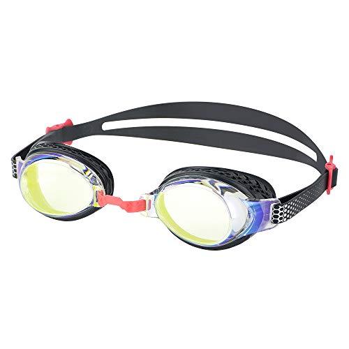 Iexcel Gafas Natación Goggles - Triatlón Miopía