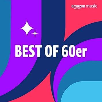 Best of 60er