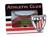 Athletic Club PF-04-AC Portafotos Rubber