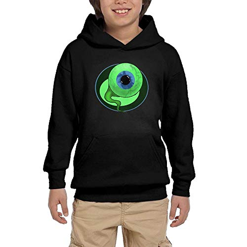 10 best jacksepticeye hoodie youth for 2020