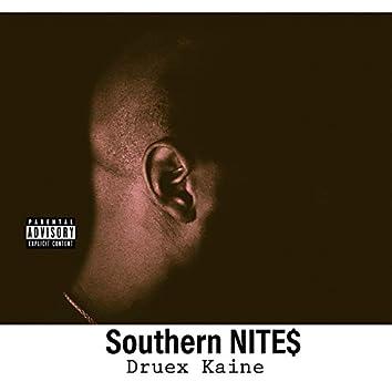 Southern Nite$