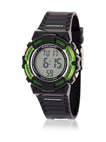 Dunlop Uhr - Herren - DUN-187-L12