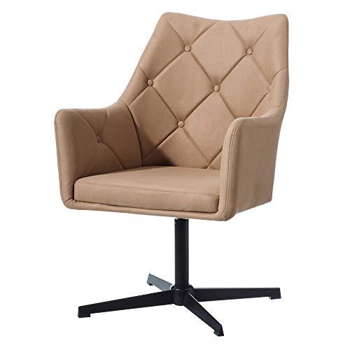 ▷ La Mejor Selección de sillón capitone para Comprar On