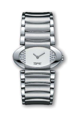 ESPRIT Reloj de Cuarzo Woman ES2EPF2.6144.109 34 mm