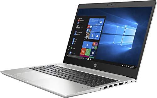 HP ProBook 455 G7, 15,6
