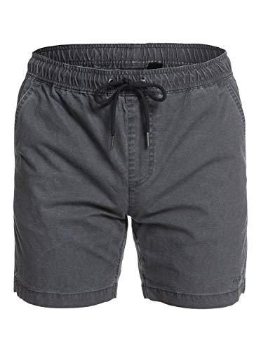 Quiksilver Herren Walk Shorts Taxer 17