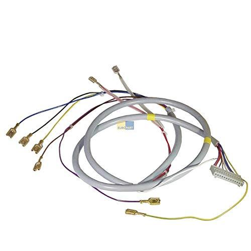 ORIGINAL Kabelbaum für Auszug Dunstabzugshaube Bosch/Siemens 094321
