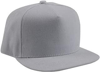 Gorra de Hip Hop Domo: Amazon.es: Ropa y accesorios