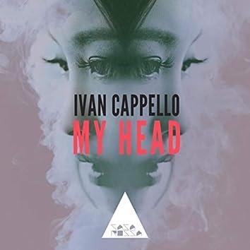 In My Head (Radio Edit)